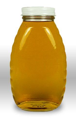 1-lb-honey