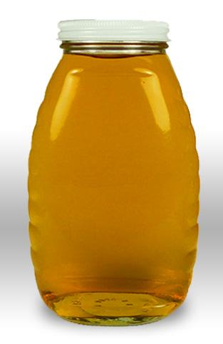 2-lb-honey