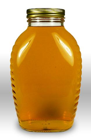 4-lb-honey