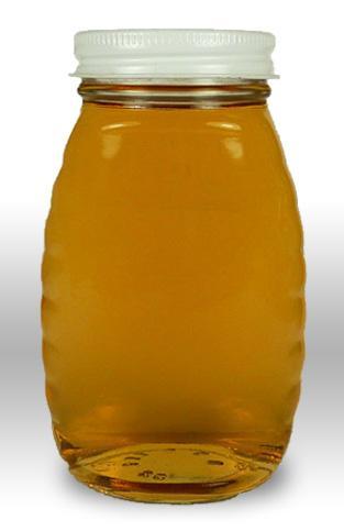 8-oz-honey