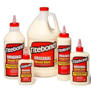 Titebond Original